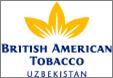 БАТ Узбекистан