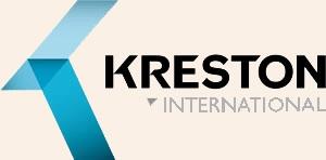 Kreston Tashkent