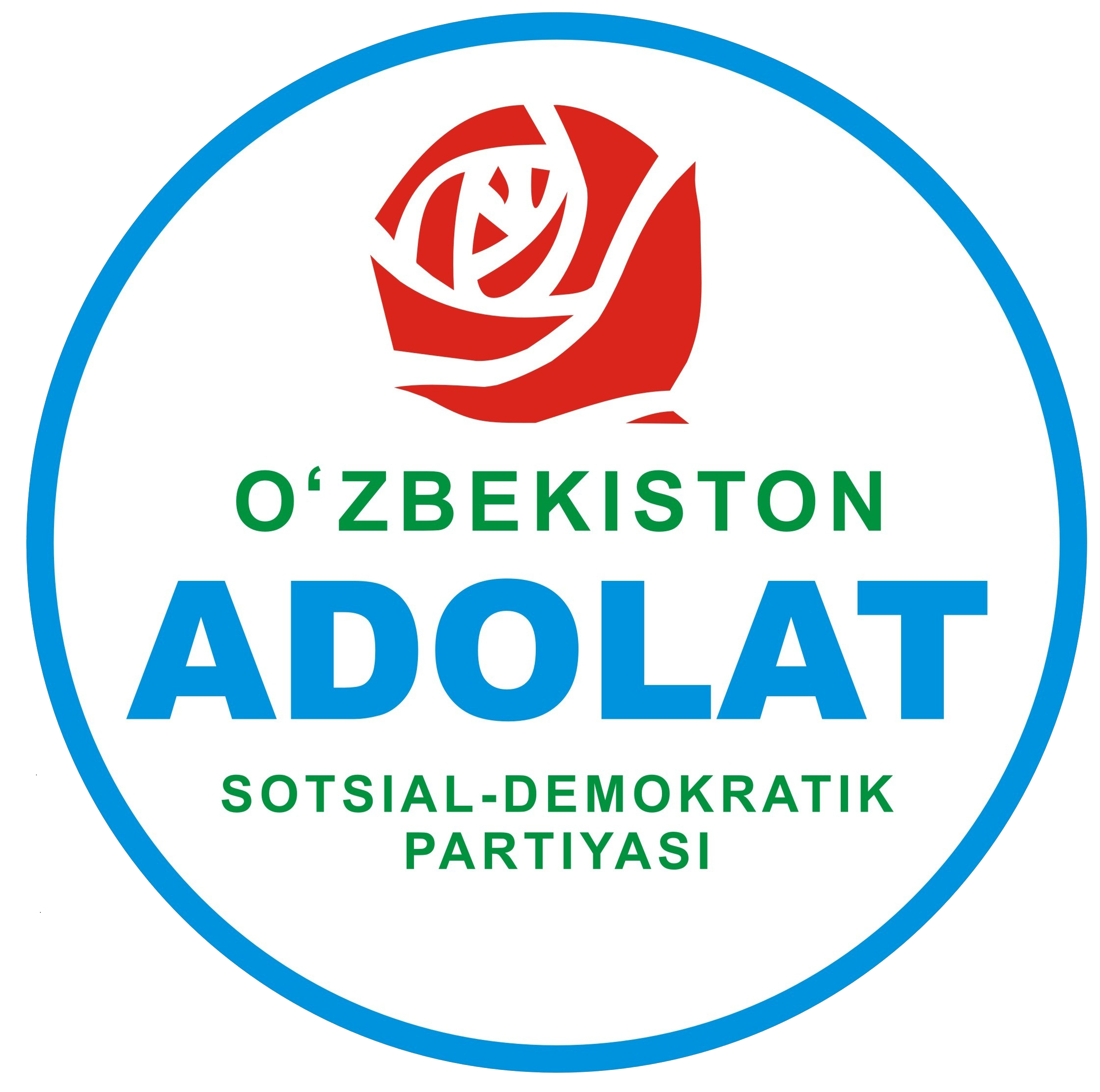 Adolat