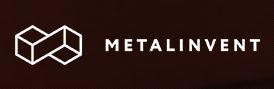 Metal Invent