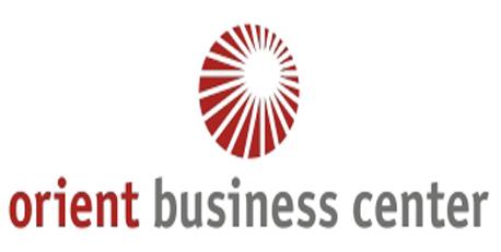 Orient Business Centre