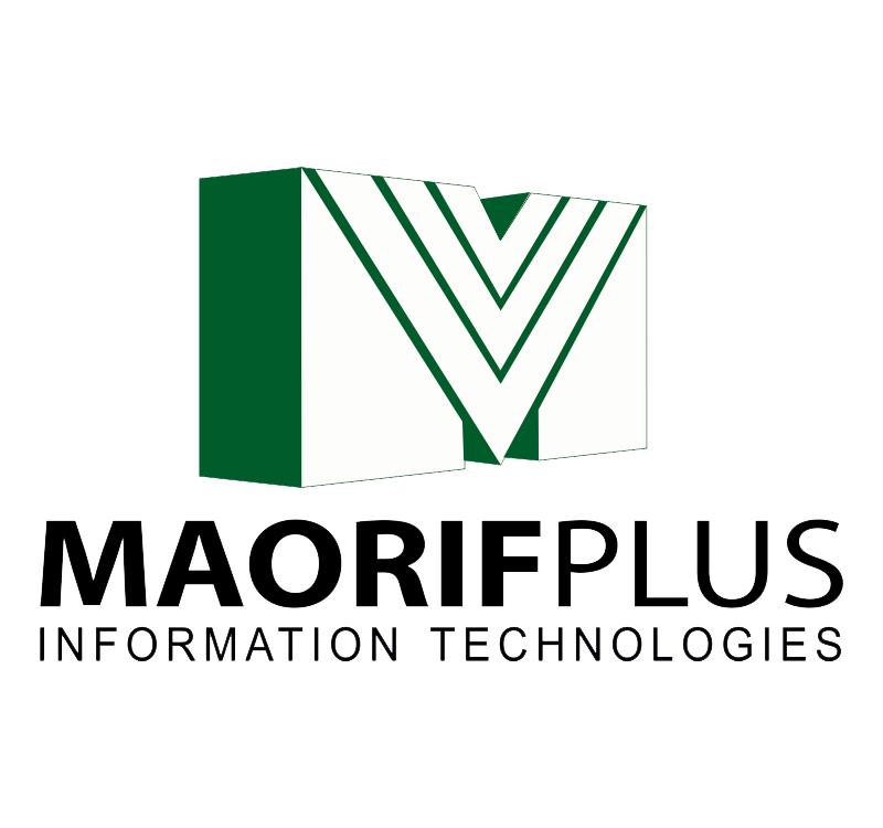 Maorif Plus
