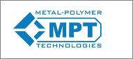 METAL-POLYMER TECHNOLOGIES